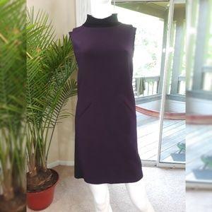 Tahari Coctail/Carier Dress like new 2
